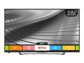 "RCA SLD40HG45RQ 40"" LED TV tech specs and cost."