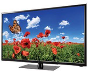"Digital GPX TE3215B 32"" LED TV tech specs and cost."