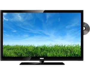 "RCA RLDEDV3255-A 32"" LED TV tech specs and cost."