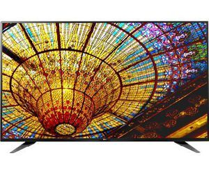 "Specification of Sharp LC-70UC30U rival: LG 70UH6350 70"" LED TV."