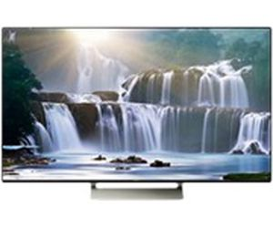 "Specification of Samsung UN55KS9500F rival: Sony XBR-55X930E BRAVIA XBR X930E Series 54.6"" viewable."