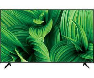 VIZIO D60n-E3 D-Series tech specs and cost.