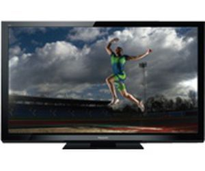 Specification of Vizio M801d-A3 rival: Panasonic TC-P60S30.