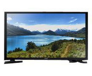 Specification of VIZIO E320-B2  rival: Samsung UN32J4000BF 4 Series.