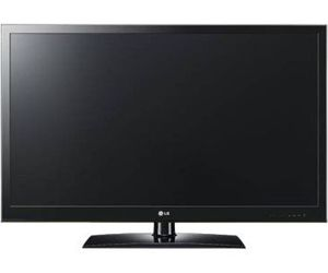 LG 47LW5300 w/ LW5300 Blu-ray player &amp specs and price.