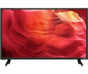 "VIZIO SmartCast E40-D0 E Series 40"" viewable tech specs and cost."