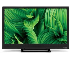 Vizio D39f-E1 specification and prices in USA, Canada, India and Indonesia