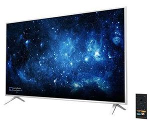 "Specification of Vizio P75-C1 rival: VIZIO P-series P75-C1 P Series 74.54"" viewable."