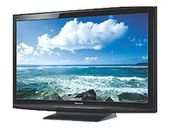 Specification of Westinghouse DWM42F2G1  rival: Panasonic Viera TC-P42U1.