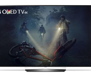 LG OLED65B7A specification anв prices in USA, Canada, India and Indonesia.
