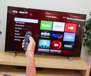 TCL 43S405 2017 Roku TV specification anв prices in USA, Canada, India and Indonesia.