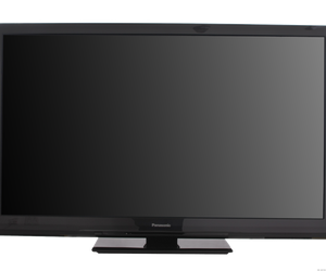 Sansui SLED6520 specs and prices, comparison with rivals