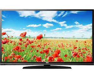 "Specification of RCA RLDED3258A  rival: RCA LED32G30RQD 32"" Class  LED TV."
