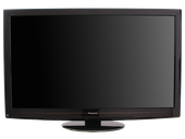 Specification of LG 42LG50 rival: Panasonic Viera TC-P42GT25.