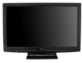 Specification of Samsung UN65F7100 rival: Panasonic Viera TC-P58S2.