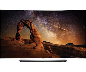 Specification of TCL 55US5800  rival: LG OLED65C6P.