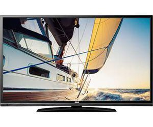 "Specification of Sony KDL-32W600D  rival: RCA LED32G30RQ 32"" Class  LED TV."