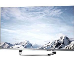 LG 47LM8600 specs and price.