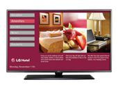 "Specification of Toshiba 47L7200U L7200 Series rival: LG 47LY750H 47"" Class  Pro:Idiom LED TV."