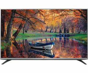 "LG 43LX310C 43"" LED TV tech specs and cost."