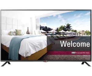 "Specification of Toshiba 47L7200U L7200 Series rival: LG 47LY340C 47"" Class  LED TV."