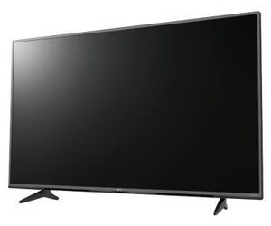 "LG 55UF6430 55"" LED TV tech specs and cost."