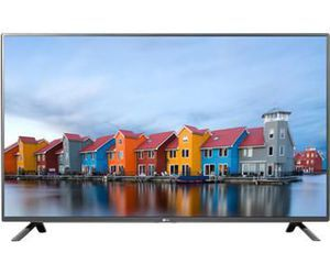 LG 42LF5600 tech specs and cost.