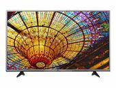 "LG 65UH6030 65"" Class  LED TV tech specs and cost."
