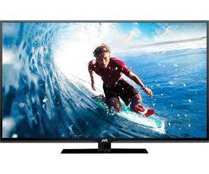 Specification of VIZIO E320-B2  rival: JVC Emerald Series EM32TS.
