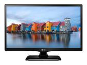 "Specification of Samsung UN28H4000 rival: LG 28LF4520 28"" Class  LED TV."