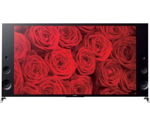 Specification of Samsung UN65F7100 rival: Sony XBR-65X900B BRAVIA XBR X900B Series.