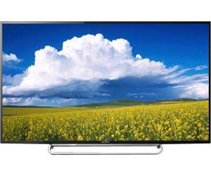 Sony KDL-60W630B BRAVIA W630B Series tech specs and cost.