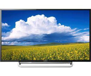 Specification of Vizio E550i-B2 rival: Sony KDL-40W600B BRAVIA W600B Series.