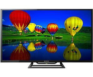 Specification of Sony KDL-32W600D  rival: Sony KDL-32R500C BRAVIA R500C Series.