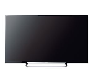 Specification of LG 55EG9100 rival: Sony KDL-50R550A.