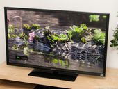 Specification of Vizio M701d-A3R rival: Sony KDL-50EX645.