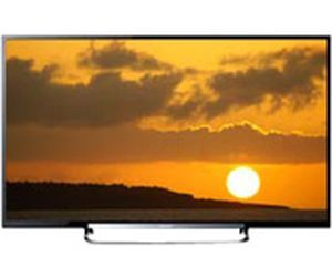 Specification of Sony Bravia KDL-46NX810 rival: Sony KDL-60R520A.