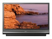 Sony KDF-46E3000 specs and price.