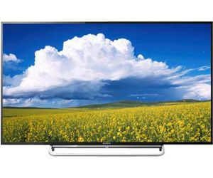 Sony KDL-40W590B BRAVIA W590B tech specs and cost.
