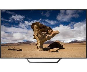 Sony KDL-40W650D BRAVIA W650D Series tech specs and cost.