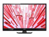 "Sanyo FW32D06F 32"" Class  LED TV tech specs and cost."