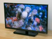 Specification of RCA RLDED3258A  rival: Vizio E320i-A0.