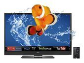 Specification of LG 55EG9100 rival: Vizio M3D470KD.