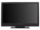 "Specification of Toshiba 47L7200U L7200 Series rival: VIZIO Theater 3D E3D420VX 42"" 3D LCD TV."