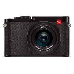 Specification of Leica SL (Typ 601) rival: Leica Q (Typ 116).