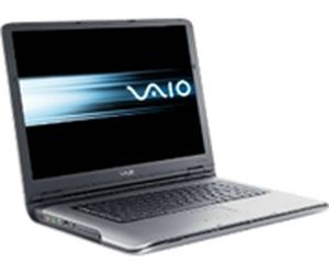 Sony VAIO PCG-FRV27 Drivers Download - Update Sony Software