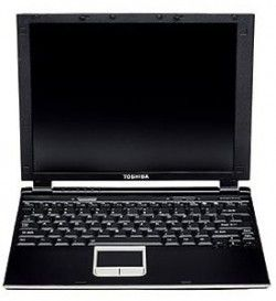TOSHIBA PORTEGE 2000 DRIVERS FOR MAC