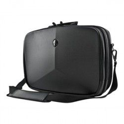 Alienware Vindicator Backpack Fits Laptops with Screen Sizes up to 18-inch and X51 Desktop