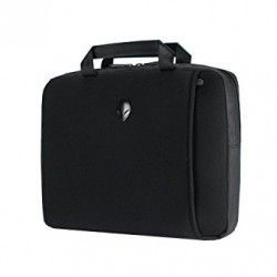 Alienware Vindicator  Neoprene Sleeve Fits Laptops with Screen Sizes up to 17-inch