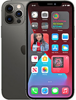 Apple Iphone 12 Pro price and images.